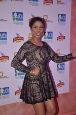 Pooja Misra at Marathon pre party hosted by Kingfisher in Trident, Mumbai on 17th Jan 2014 (62)_52da2a71efe31.JPG