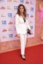 haseena jethmalani at Marathon pre party hosted by Kingfisher in Trident, Mumbai on 17th Jan 2014 (63)_52da2a5b0ee98.JPG