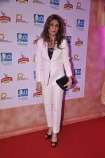 haseena jethmalani at Marathon pre party hosted by Kingfisher in Trident, Mumbai on 17th Jan 2014 (65)_52da2a5bbf470.JPG