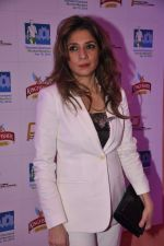haseena jethmalani at Marathon pre party hosted by Kingfisher in Trident, Mumbai on 17th Jan 2014 (67)_52da2a5da79a0.JPG