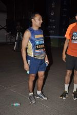 Rahul Bose at Standard Chartered Marathon in Mumbai on 19th Jan 2014 (156)_52dbd1e3a1d1f.JPG