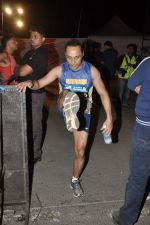 Rahul Bose at Standard Chartered Marathon in Mumbai on 19th Jan 2014 (157)_52dbd1e4050fc.JPG
