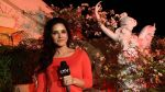 Sunny Leone on UTV Stars_ Breakfast to Dinner_52dbcf3b465d9.jpg