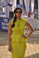 at Mid-day race in RWITC, Mumbai on 18th Jan 2014 (102)_52dbac920d108.JPG