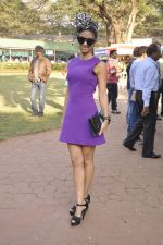 at Mid-day race in RWITC, Mumbai on 18th Jan 2014 (156)_52dbac99cd0c8.JPG