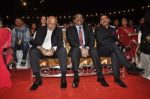 at Police show Umang in Andheri Sports Complex, Mumbai on 18th Jan 2014(196)_52dbb3d6acdde.JPG