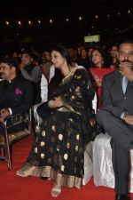 at Police show Umang in Andheri Sports Complex, Mumbai on 18th Jan 2014(201)_52dbb3d78c2e2.JPG
