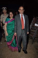 at Police show Umang in Andheri Sports Complex, Mumbai on 18th Jan 2014(368)_52dbb3e13d176.JPG