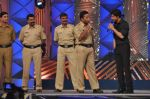 at Police show Umang in Andheri Sports Complex, Mumbai on 18th Jan 2014(286)_52dbb3dcbc3b0.JPG