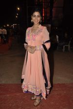 at Police show Umang in Andheri Sports Complex, Mumbai on 18th Jan 2014(291)_52dbb3dde083d.JPG