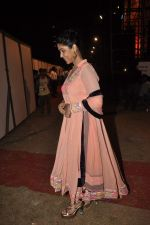 at Police show Umang in Andheri Sports Complex, Mumbai on 18th Jan 2014(293)_52dbb3dea52f1.JPG