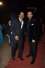 at Police show Umang in Andheri Sports Complex, Mumbai on 18th Jan 2014(294)_52dbb3df424a6.JPG