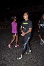 at Standard Chartered Marathon in Mumbai on 19th Jan 2014 (160)_52dbd1266ce2b.JPG
