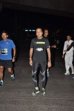 at Standard Chartered Marathon in Mumbai on 19th Jan 2014 (161)_52dbd126c186a.JPG