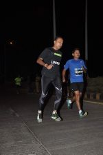 at Standard Chartered Marathon in Mumbai on 19th Jan 2014 (162)_52dbd12723fc1.JPG