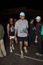 at Standard Chartered Marathon in Mumbai on 19th Jan 2014 (163)_52dbd1278179b.JPG