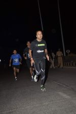 at Standard Chartered Marathon in Mumbai on 19th Jan 2014 (174)_52dbd127d9cc0.JPG