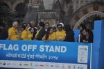 at Standard Chartered Marathon in Mumbai on 19th Jan 2014 (201)_52dbd129647bb.JPG