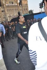 at Standard Chartered Marathon in Mumbai on 19th Jan 2014 (202)_52dbd129b4a00.JPG