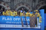at Standard Chartered Marathon in Mumbai on 19th Jan 2014 (208)_52dbd12a174f9.JPG