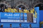 at Standard Chartered Marathon in Mumbai on 19th Jan 2014 (209)_52dbd12a80c30.JPG