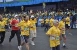 at Standard Chartered Marathon in Mumbai on 19th Jan 2014 (210)_52dbd12ad6584.JPG