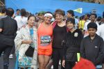 at Standard Chartered Marathon in Mumbai on 19th Jan 2014 (226)_52dbd12b87c92.JPG