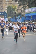 at Standard Chartered Marathon in Mumbai on 19th Jan 2014 (228)_52dbd12c399df.JPG