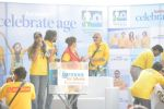 at Standard Chartered Marathon in Mumbai on 19th Jan 2014 (255)_52dbd12d93d54.JPG