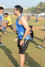 at Standard Chartered Marathon in Mumbai on 19th Jan 2014 (269)_52dbd12e8adfc.JPG