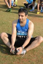 at Standard Chartered Marathon in Mumbai on 19th Jan 2014 (270)_52dbd12edfd4e.JPG