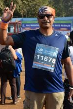 at Standard Chartered Marathon in Mumbai on 19th Jan 2014 (271)_52dbd12f43353.JPG