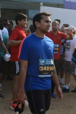 at Standard Chartered Marathon in Mumbai on 19th Jan 2014 (272)_52dbd12f9812a.JPG