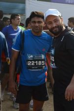 at Standard Chartered Marathon in Mumbai on 19th Jan 2014 (273)_52dbd12fed519.JPG