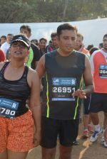 at Standard Chartered Marathon in Mumbai on 19th Jan 2014 (274)_52dbd130503d6.JPG