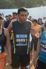 at Standard Chartered Marathon in Mumbai on 19th Jan 2014 (275)_52dbd130a5e77.JPG