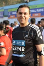 at Standard Chartered Marathon in Mumbai on 19th Jan 2014 (277)_52dbd1315368f.JPG
