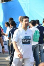 at Standard Chartered Marathon in Mumbai on 19th Jan 2014 (279)_52dbd1320b122.JPG