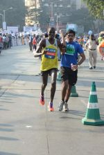 at Standard Chartered Marathon in Mumbai on 19th Jan 2014 (281)_52dbd132b8863.JPG