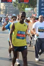 at Standard Chartered Marathon in Mumbai on 19th Jan 2014 (283)_52dbd1336faaf.JPG