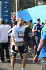 at Standard Chartered Marathon in Mumbai on 19th Jan 2014 (285)_52dbd134265ed.JPG