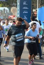 at Standard Chartered Marathon in Mumbai on 19th Jan 2014 (286)_52dbd1347cefa.JPG