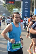at Standard Chartered Marathon in Mumbai on 19th Jan 2014 (287)_52dbd134d1694.JPG