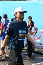at Standard Chartered Marathon in Mumbai on 19th Jan 2014 (288)_52dbd13532052.JPG
