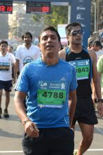 at Standard Chartered Marathon in Mumbai on 19th Jan 2014 (292)_52dbd1369684a.JPG