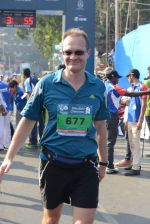 at Standard Chartered Marathon in Mumbai on 19th Jan 2014 (295)_52dbd137a5f7e.JPG