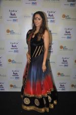 Sangeeta Ghosh at Kids fashion week in Mumbai on 19th Jan 2014 (72)_52dcb56e0b028.JPG