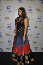 Sangeeta Ghosh at Kids fashion week in Mumbai on 19th Jan 2014 (73)_52dcb56e67591.JPG