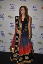 Sangeeta Ghosh at Kids fashion week in Mumbai on 19th Jan 2014 (74)_52dcb56ebe6aa.JPG