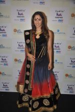 Sangeeta Ghosh at Kids fashion week in Mumbai on 19th Jan 2014 (75)_52dcb56f1f2a3.JPG